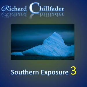 Southern Exposure Vol. 3 (mixed by Richard Chillfader)