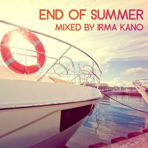 Irma Kano - End of Summer (voi.2)