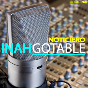 INAHGOTABLE Especial XXVIII FILAH 1