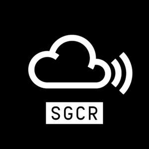 SGCR - Test Transmission #02