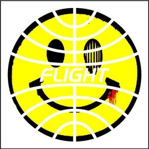FLIGHT-7///ACID HOUSE///SIMON HOWLETT////