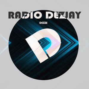 RADIO DEZJAY #02