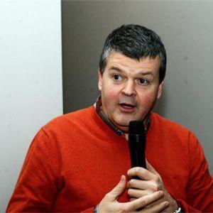 Nieuwjaarstoespraak Open-Vld Brugge Bart Somers