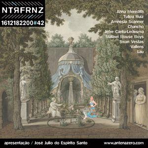 NTRFRNZ #42
