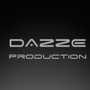 Dazze 001 (Trap Edition)
