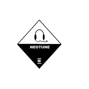 Neotune @ Ackerhakker Vol.1
