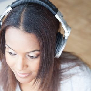 Soulful Funky House Mix