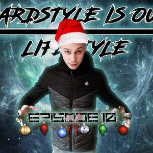 Hardstyle is our Lifestyle #10 (December 2016)