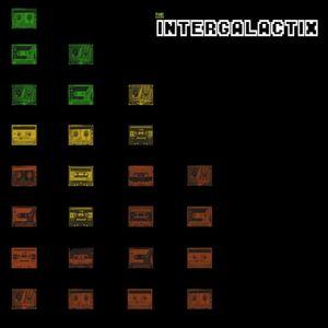 Intergalacticast 1.0