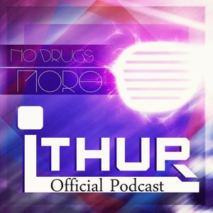 iThur Official Podcast Episode #044