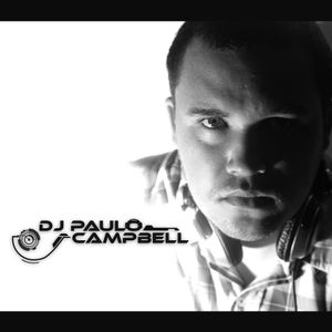 dj Paulo campbell set deep soulful classico.................