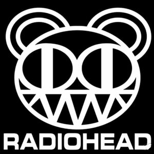 Radiohead Re:Mixed