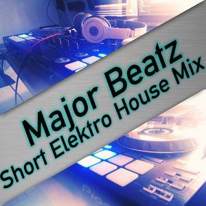 Short Elektro House Mix