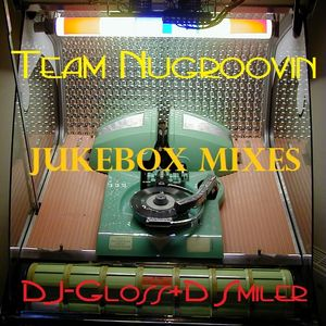 Nugroovin Jukebox Mix 02