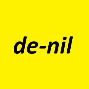 de-nil-mix