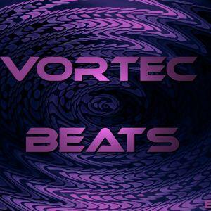 Vortec Beats episode 4 with Enertec