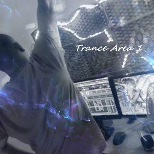 Trance Area 1 2018.2