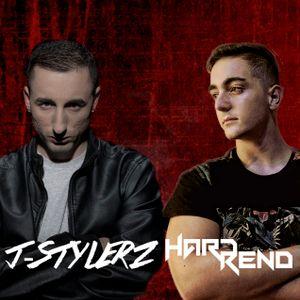 J-Stylerz Radioshow 024