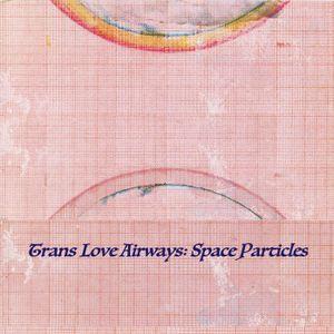 Astro particles