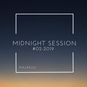 Midnight Session #02-2019