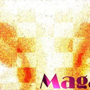NEO MAGAZINE 1-11