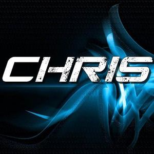 Chris - Set du 09-10-2015 (THOB)