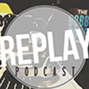 (11-30-15) Bobby Bones Show Full Replay