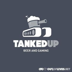 Tanked Up 60 – Hitman of Doom