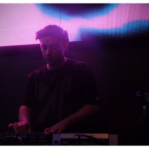 Pulsar 14.10 - Freeman [Dj Set] # 3ºTemp.