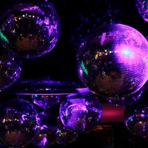 Msd.Remixes ... Disco Nights ... Vol.2