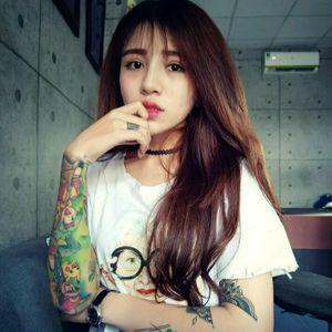 #TâmTrạng | Việt Mix 2019 - Xa Em Kỉ Niệm ft. Tứ Phủ & Khi Người Yêu Lừa Dối | Dũng Dolce Mix