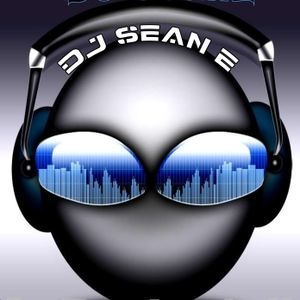Tech-Aholic Vol 1 - MiXed by Sean E