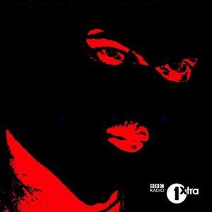 Grandtheft BBC Radio 1 Annie Nightingale Guest Mix