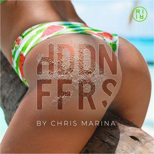 ++ HDDN FFRS • session 2124 ++