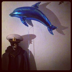 Kap6uk - Halloweed Mix [du003]