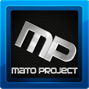 Mato Project - PODCAST #08