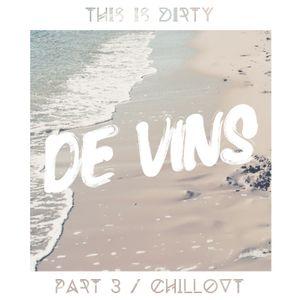 De Vins - Chill Out