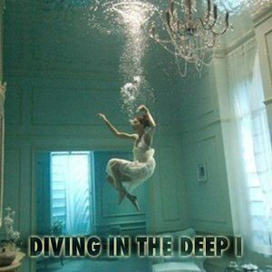 Dive in the deep I