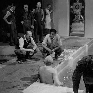 CINEMUSICORIUM_RUC_Michael Powell e Emeric Pressburguer