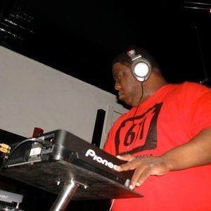 WMC 2010 progressive mix