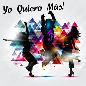 Yo Quiero Mas!