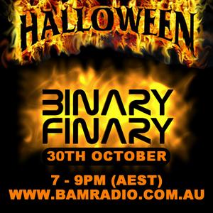 October 2010 Mix