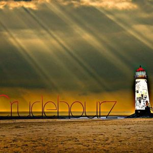 Crudehourz 035