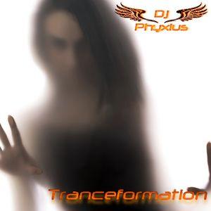 Phyxius Tranceformation 06