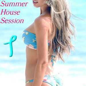 Summer House Session 1