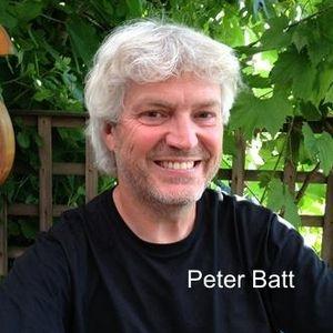 Peter Batt  Freelance Journalist - Good Morning Lemmings