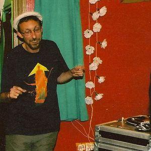 Cornerstone funky vinyl singles '76-'81 (15 Oct 2010)