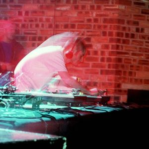 DJ AZ - The Old School Drum and Bass Mixtape 2003