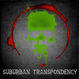 207 - Suburban Transpondency