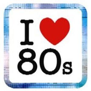 80's Disco Mini Mix